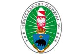 Bieszczadzki Oddział Straży Granicznej