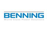 Benning Sp. z o.o.