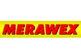 Merawex