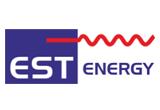 Est Energy  Sp. z o.o.