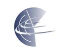 Polska Agencja Żeglugi Powietrznej