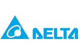 Delta Energy Systems  Sp. z o.o.